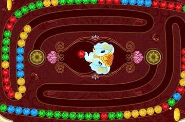 Зума индия играть онлайн