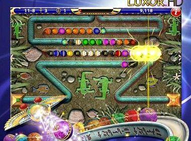 Зума луксор играть онлайн бесплатно