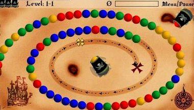 Зума онлайн играть бесплатно