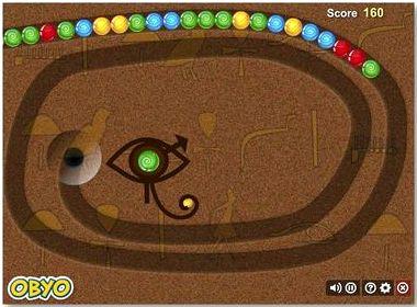 Зума полный экран играть онлайн