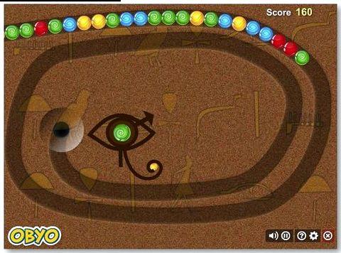Зума полный экран играть онлайн игровая реализация на сегодняшний