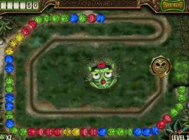 Зума реванш играть онлайн бесплатно полная версия