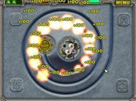 Зума старая версия играть онлайн бесплатно
